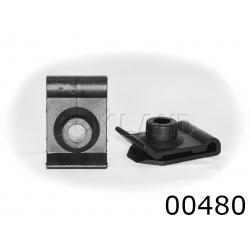 00480
