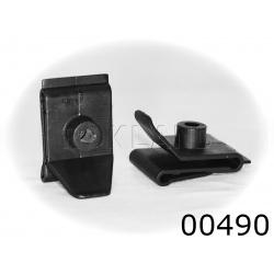 00490
