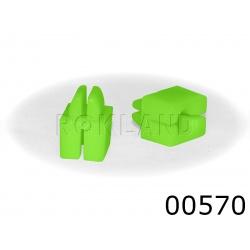 00570