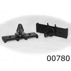 00780