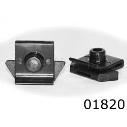 01820