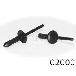 02000