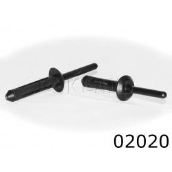 02020