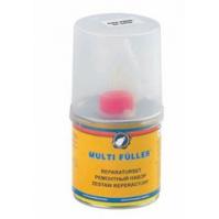 Ремонтный набор (быстрый) REPAIR KIT светло-желтый 250гр+0,25м² MULTIFULLER