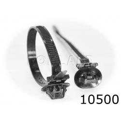 10500