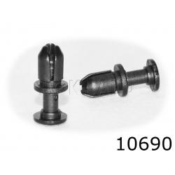 10690