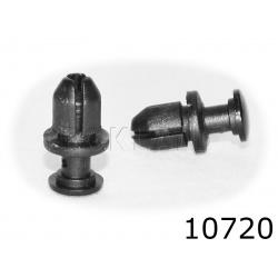 10720