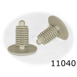 11040