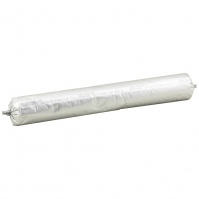 Герметик Iseal  Grey для кузова, уп. 600мл (из кор) (шт.) ITAPE