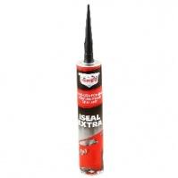 Герметик Iseal Extra Black для кузова, уп. 310мл (шт.) ITAPE