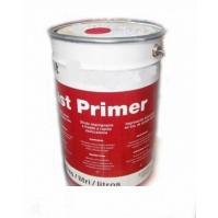 Грунт Праймер для стекольных клеев-герметиков Iglass Primer Combo, уп.25л (шт.) ITAPE