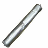 Клей-герметик Iglass Classic Plus для автостекол, уп. 600мл (шт.) ITAPE