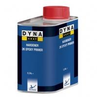 Dynacoat 2K Epoxy Primer Отвердитель 0,5 л