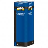 Dynacoat Clear Лак 7000 AS Высокопрочный 5 л