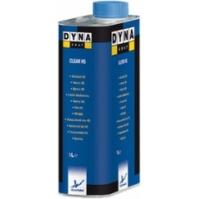 Dynacoat Лак 1000 Стандартный 1 л