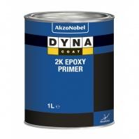 Грунт Dynacoat 2K Epoxy Primer 1 л (заказ должен быть кратен 6 шт.)