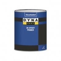 Грунт Dynacoat 2K Epoxy Primer 5 л