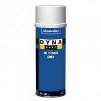 Грунт для быстрого ремонта Dynacoat 1K Primer Grey 0,4 л