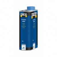 Грунт по пластику Dynacoat 1K Plastics Primer 1л