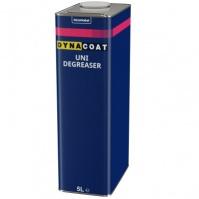 Обезжириватель Dynacoat Uni Degreaser 5л