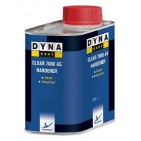 Отвердитель Dynacoat Clear 7000 AS Hardener 2,5 л
