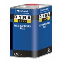 Отвердитель Dynacoat FLEXI Hardener Fast  2,5 л