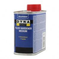 Отвердитель Dynacoat FLEXI Hardener Medium  2,5 л