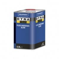 Отвердитель Dynacoat FLEXI Hardener Slow 2,5 л