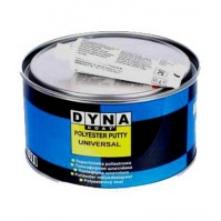 Универсальная шпатлевка Dynacoat Universal Putty 1.85 кг