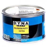 Финишная шпатлевка Dynacoat Extra Putty 1.6 кг