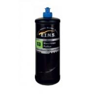 EINS S3  Неабразивная паста для блеска    0,25 кг.