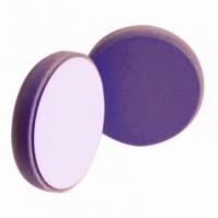 EINS Полировальный круг универсальный   фиолетовый  85 мм.