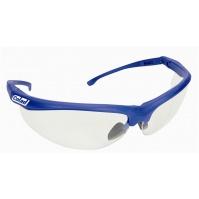 5085 Защитные очки Colad, прозрачные