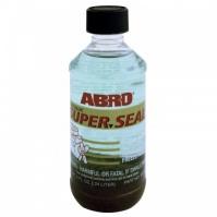 ABRO (Super seal) рем.трещ. двиг.100 гр.