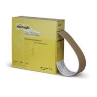 Шлиф. бумага GOLD Soft Flex перфорир. рулон 114мм х 25м, 200 шт. 114 х 125мм_P 80 SUNMIGHT