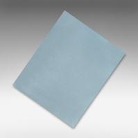 Абразивный материал в листах 230*280 мм Р500 SIA