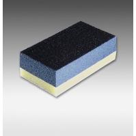 T7055.0000.1 двусторонний блок для ручного шлифования 70*125 мм (шт.) 0020.0342