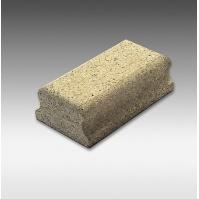T8435.0000.1 блок для ручного шлифования 70*125 мм, пробковый (шт.) 0020.0095