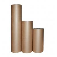 Masking Paper Маскировочная бумага   (плотность 40г/м².) Длина 200м 130см х 200м ТОП-10
