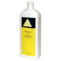 Rubbing All-in-One Compound  Универсальная полировальная паста высокоэффективная. 6 х 1 kg ТОП-10