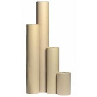 Высококачественная маскировочная бумага с двусторонней обработкой , рулон 60 см х 200 м