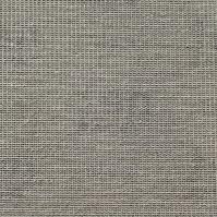Шлиф мат на сетч синт основе AUTONET 70x420мм Р80 Mirka/50шт