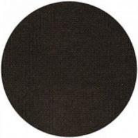 Шлиф мат на ткан поролон синт основе ABRALON  150мм 1000 Mirka/20шт