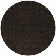 Шлиф мат на ткан поролон синт основе ABRALON  150мм 4000 Mirka
