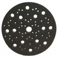 Мягкая прокладка 150мм 67 отв. 10мм (5 шт/уп) Mirka