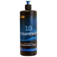 Полировальная паста Polarshine 10, 1л Mirka