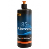 Полировальная паста Polarshine 25, 1л Mirka