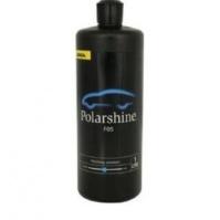Полировальная паста Polarshine F05, 1л Mirka