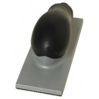 Ручной шлифовальный блок с пылеотводом 70x198мм 22 отв. Mirka