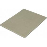 Шлиф губка поролон SOFT SANDING PAD 115x140мм 400(UF) Mirka